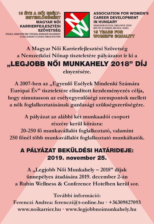 LNMH_2018_plakat_magyar.jpg
