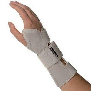 Kéz, láb, test ortázisek