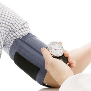 Vérnyomás mérő készülékek