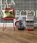 Mobili Mania - design bútor studio - Crazy Paper