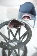 Potocco - Mobili Mania - design bútor studio