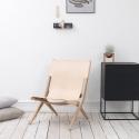 ByLassen - Mobili Mania - design bútor studio