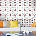 Mind the Gap - Mobili Mania design bútor studio