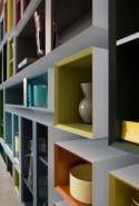 CapoD'opera - Mobili Mania - design bútor studio