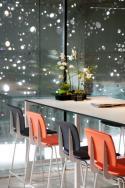 Ondaretta - Mobili Mania - design bútor studio