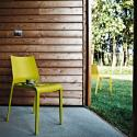 Desalto - Mobili Mania - design bútor studio