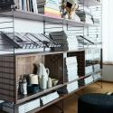 String - Mobili Mania - design bútor studio