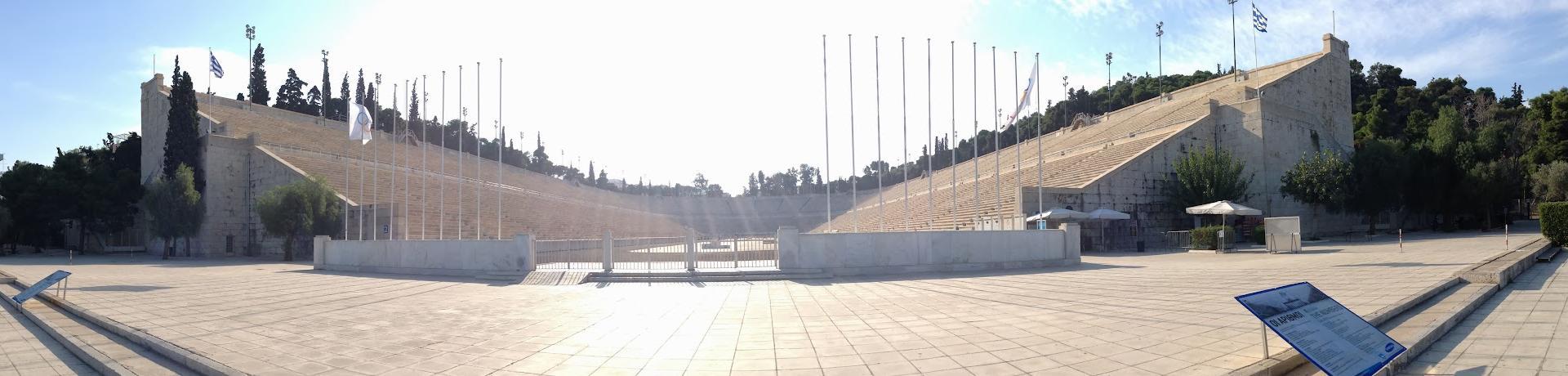 athen-olimpiai-statdion-modern.jpg