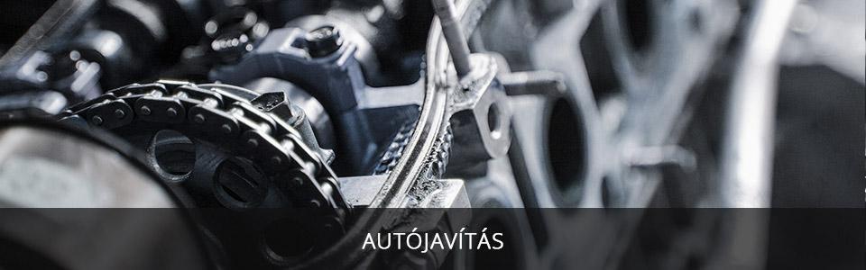 autojavitas-1.jpg