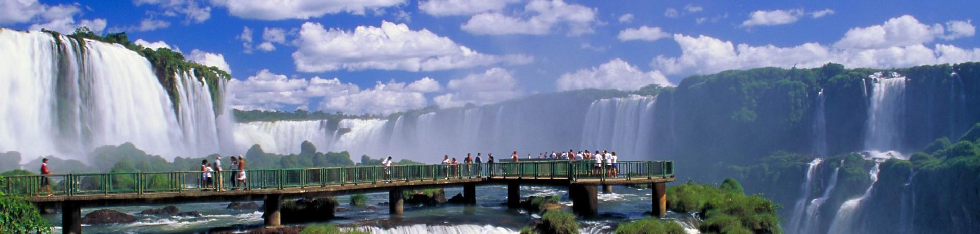 brazil-iguasu.jpg