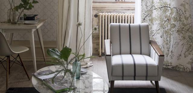brera-rigato-ii-fabrics-sensational-pure-linen-stipes-5.jpeg