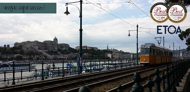 budapest-358491-960-720-mobil-2.jpg