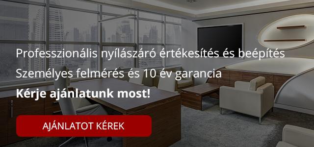 budapesti-ablakos-h-mob-02-1.png
