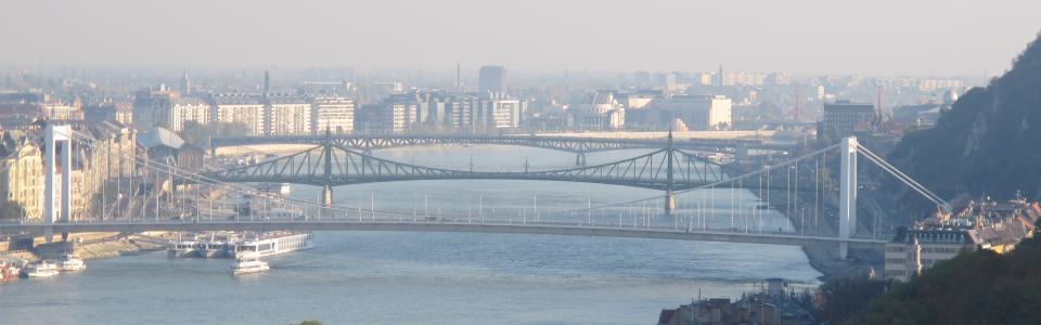 budapesti-hidak-2.jpg
