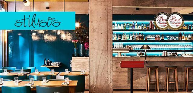 design-mobil-vegso-1.jpg