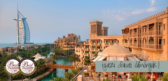 dubai-madinat-jumeirah-exterior-view-mobil.jpg
