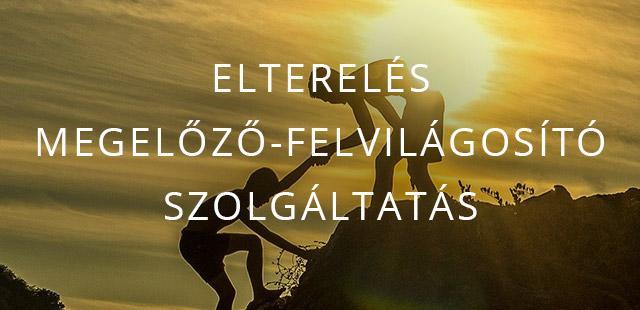 eltereles-header-mob-001.jpg
