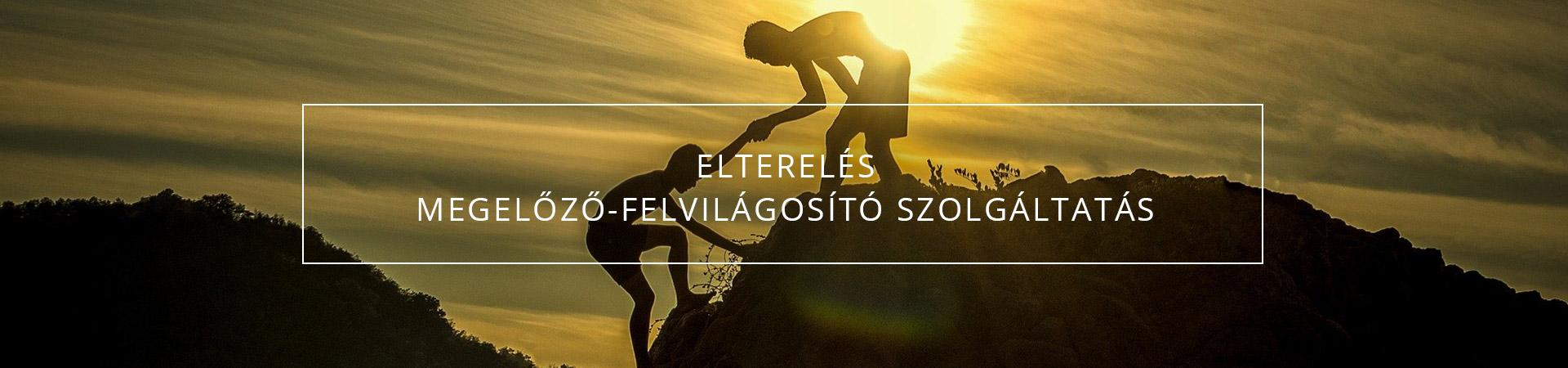 eltereles-header-pc-001.jpg