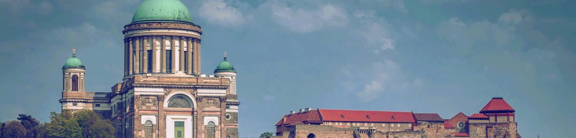 esztergom-1432433-1920.jpg