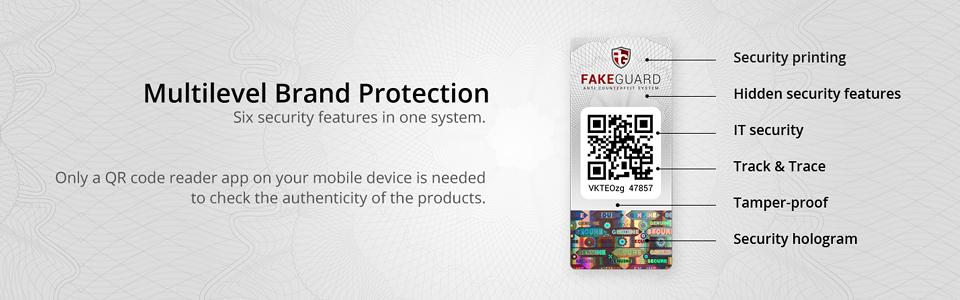 fakeguard-brand-protection-system-1.jpg
