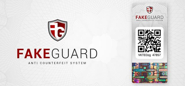 fakeguard-brand-protection-system-mob.jpg