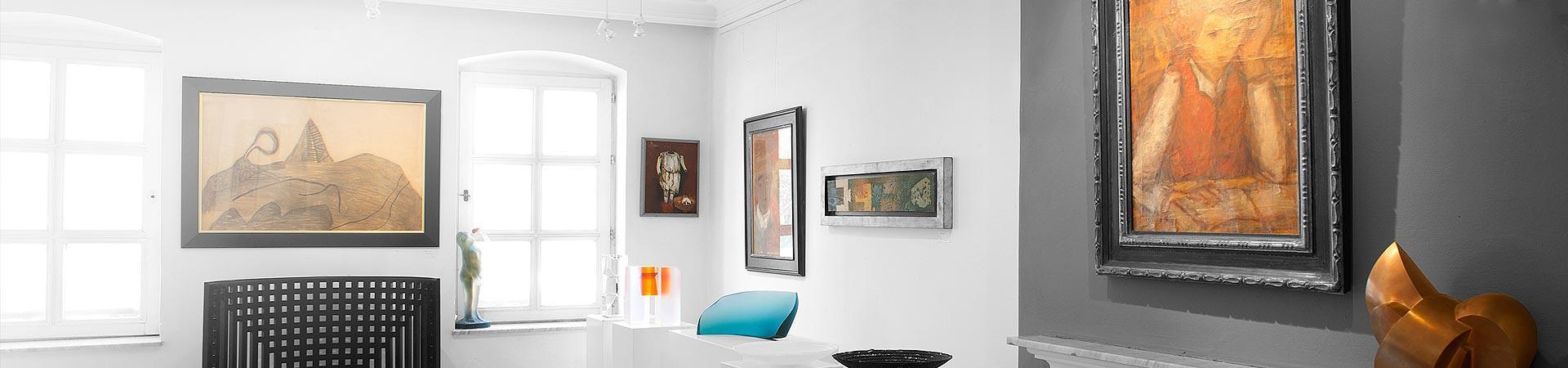 gallery-header-3.jpg