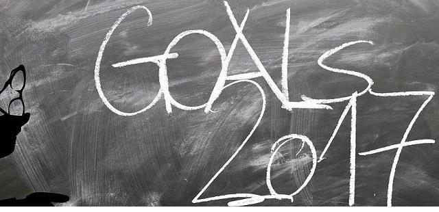 goals-2017-640-310.jpg