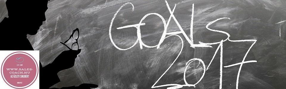 goals-2017-plusz-sales-coach.jpg