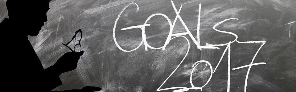 goals-2017.jpg