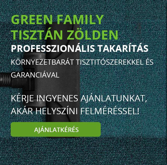 green-family-header-mob-001.jpg