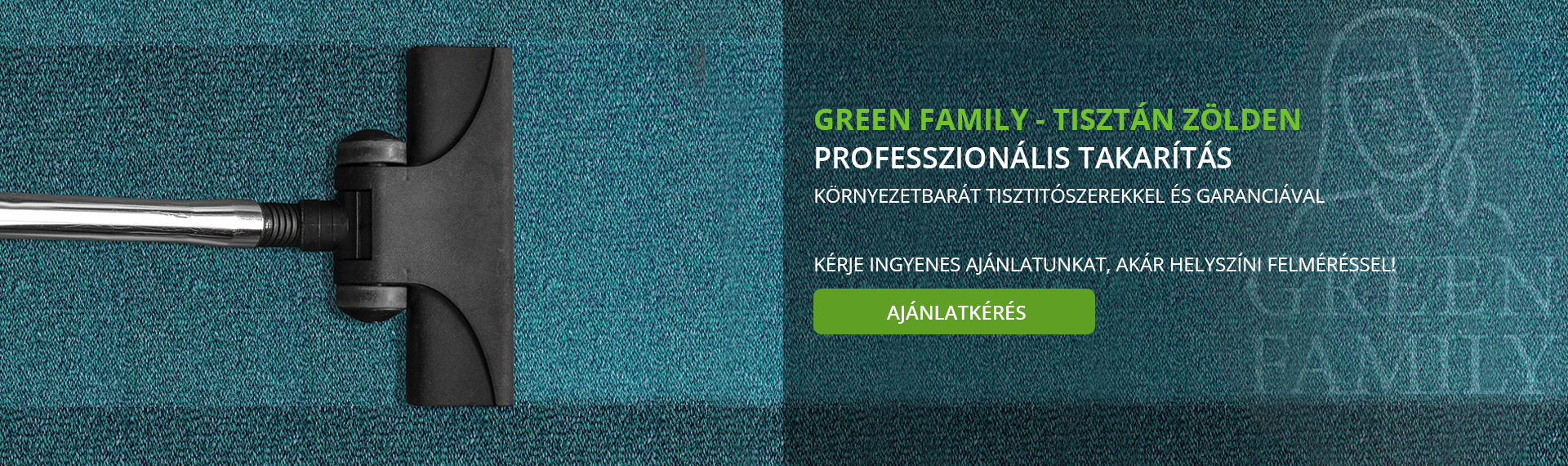 green-family-header-pc-002.png