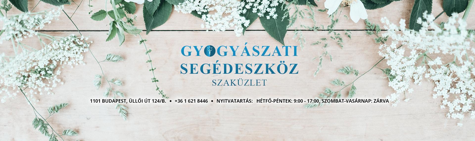 gyogyaszati-header-01-2.jpg