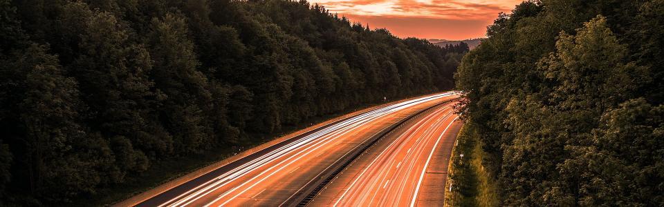 highway-3010146-1920.jpg