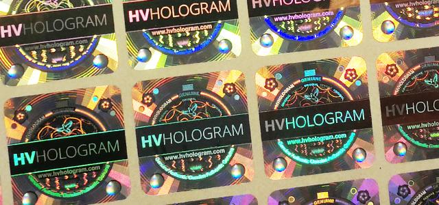 hologram-labels-1.jpg