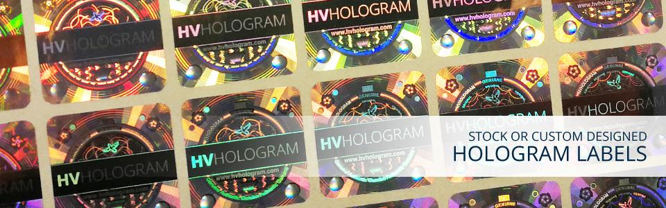 hologram-labels-5.jpg