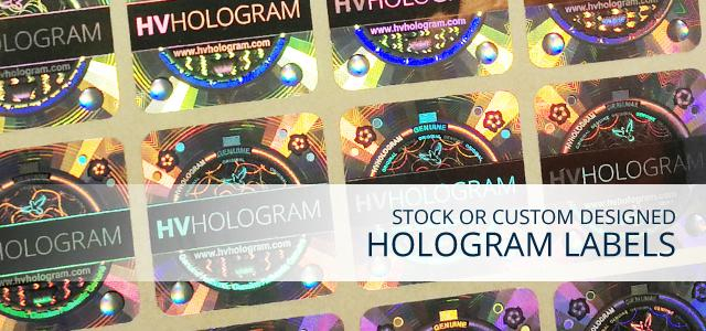 hologram-labels-mob.jpg