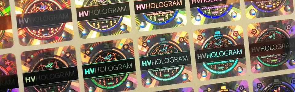 hologram-labels.jpg