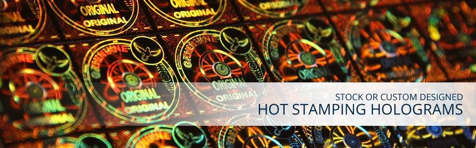 hot-stamping-hologram-1.jpg