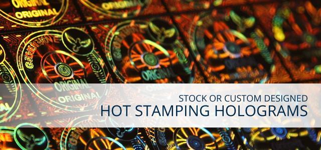 hot-stamping-hologram-mob.jpg