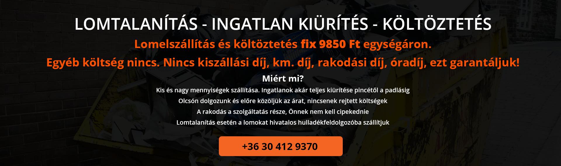 ingatlankiurites-h-pc-05.png