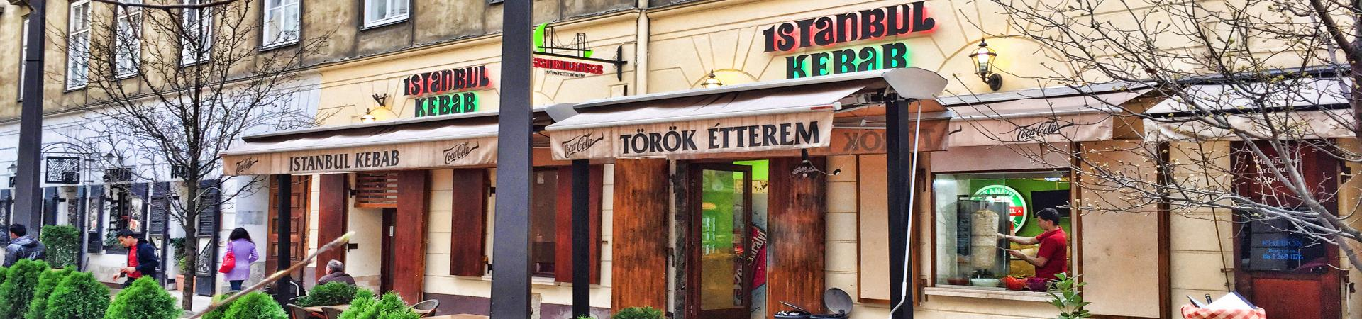 istanbul-fejlec.jpg