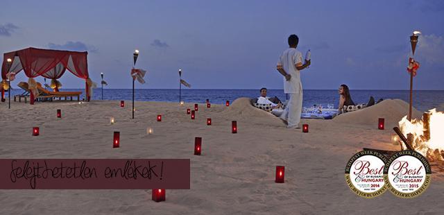 jumeirah-dhevanafushi-picnic-island-dinner-mobil.jpg