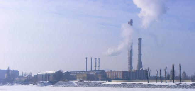 kelenfold-winter-2-1.jpg