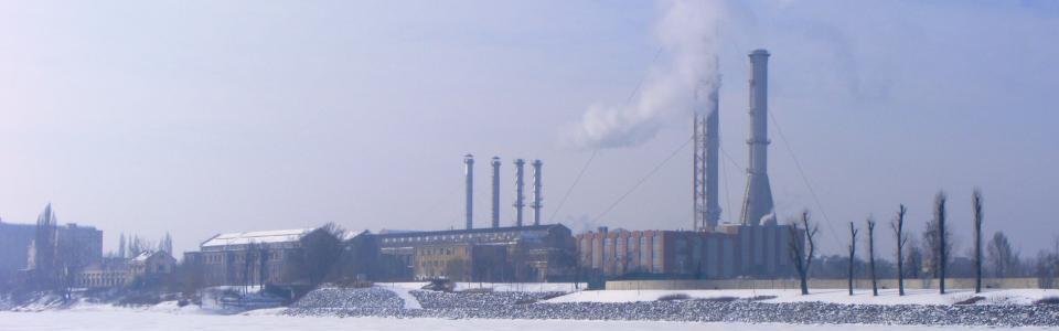 kelenfold-winter-2-2.jpg