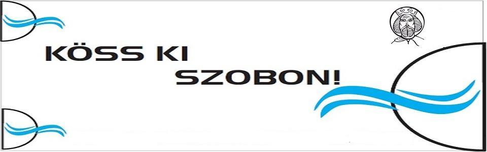 kosskiszobon-1.jpg