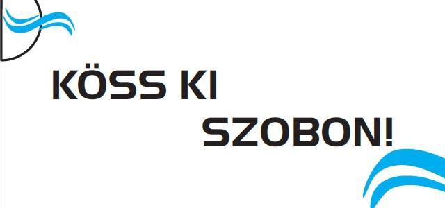 kosskiszobon-2.jpg