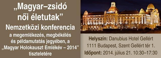 magyar-zsido-640x234.jpg