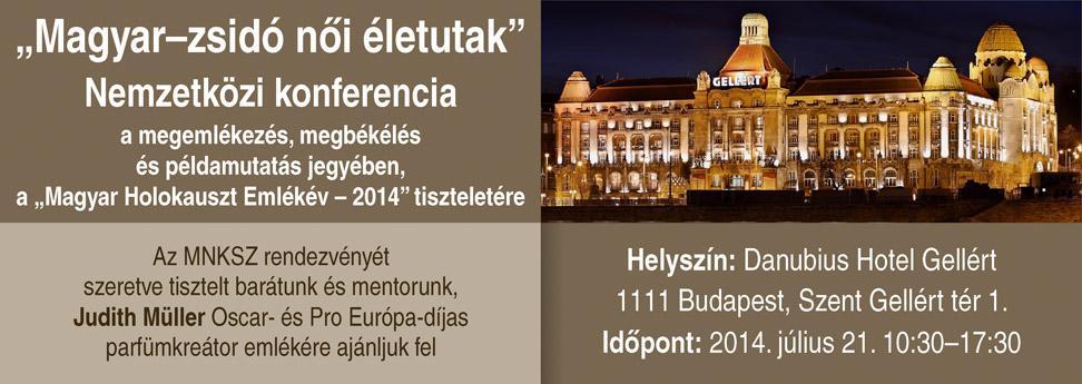 magyar-zsido-972x345.jpg