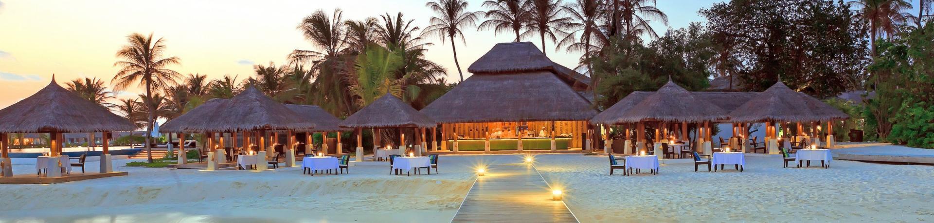 maldive-islands-resort-wide-2.jpg
