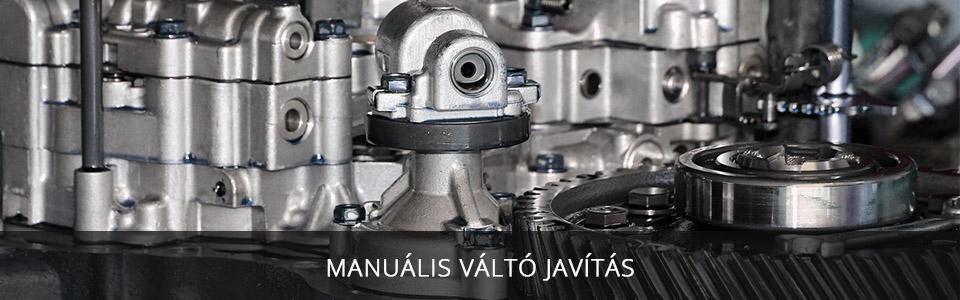 manualis-valto-javitas-1.jpg